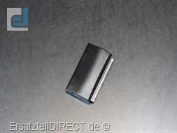 Panasonic Rasierer Langhaarschneider ES-LV65 LV95