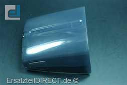 Panasonic Wassertank  Wasserbehälter ES-LA92 /LA93