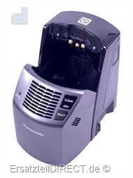Panasonic Reinigungsstation RC9-11 HydraC. ES-LA93