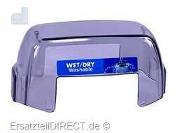 Panasonic Rasierer Schutzkappe für ES-LA93