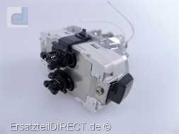 Panasonic Rasierer Motor für ES-LF51 ES-LF70