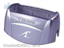 Panasonic Scherkopfrahmen für ES-LF51 / ES-LF70
