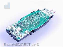 Panasonic Rasierer Leiterplatte ES-LT4N / ES-LT6N