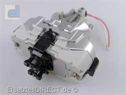 Panasonic Rasierer Motor Antrieb ES-LT70 ES-LT71