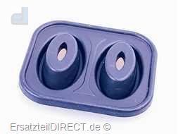 Panasonic Rasierer Dichtung ES-LT2A LT4N LT6A LT8N