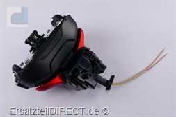 Panasonic Rasierer Motor ES-LT2A ES-LT6A ES-LT8N