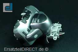 Panasonic Rasierer Linearmotor (komplett) ES-LV61