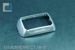 Panasonic Rasierer Scherkopfrahmen für ES-LV61