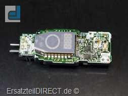 Panasonic Rasierer Leiterplatte für ES-LV65
