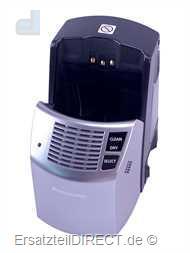 Panasonic Rasierer Reinigungsstation für ES-LV81