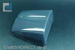 Panasonic Wassertank Behälter für ES-LV81 ES-LV90
