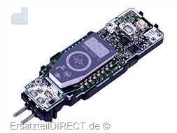 Panasonic Rasierer Leiterplatte ES-LV95 ES-LV95N