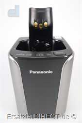 Panasonic Rasierer Reinigungsstation RC9-20 ES-LV9