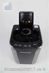 Panasonic Rasierer Reinigungsgerät RC9-22  ES-LV9Q