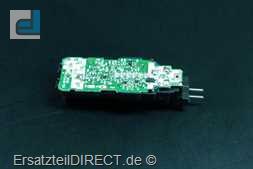Panasonic Rasierer Platine Module für ES-RF41