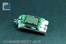 Panasonic Rasierer Leiterplatte /Platine  ES-RT51