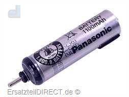 Panasonic Rasierer Akku für ES-SA40