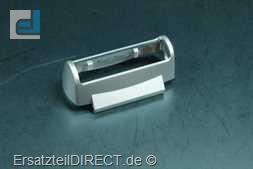 Panasonic Rasierer Scherkopfrahmen silber ES-SA40