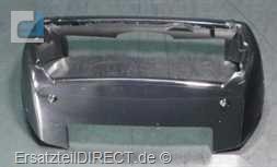Panasonic Rasierer Scherkopfrahmen ES-ST25 ES-ST23