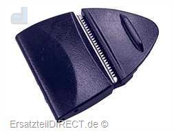 Panasonic Rasierer Langhaartrimmer für ES ST25