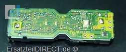Panasonic Rasierer Leiterplatte für ES ST25