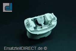 Panasonic Ladyshave Aufsatz Chassis ES-WD52 -WD92