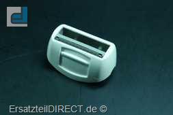 Panasonic Ladyshave Scherkopfrahmen ESWD22 -ESWD72