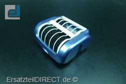 Panasonic Epiliereraufsatz ESWD52 WD72 WD92 gentle