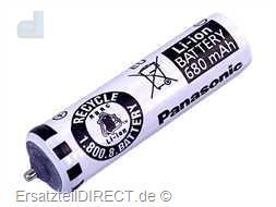 Panasonic Epilierer Li-Ion Akku ES-WD22 ES-WD92 94