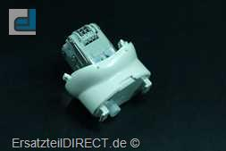Panasonic Epilierkopf schmal ESWD70 WD51 WD60 WD21