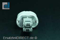 Panasonic kl. Lady Epilierkopf für ES-WD92 ES-WD72