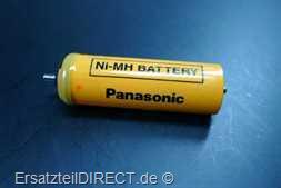 Panasonic Elektrozahnbürsten Akku zu EW1035