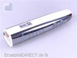 Panasonic Schallzahnbürste Gehäuse für EW-DE92