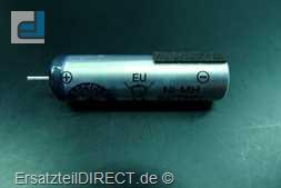 Panasonic Munddusche Ersatzakku für EWDJ40