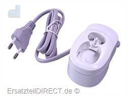 Panasonic Schallzahnbürste Ladesockel EW-DE92 DL82