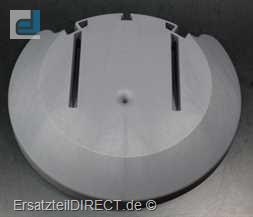 DeLonghi Dolce Gusto Becken EDG715 716 EDG706 705