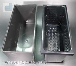 DeLonghi Dolce Gusto Kapselbehälter EDG715 716 400