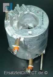 DeLonghi Dolce Gusto Thermoblock zu EDG715 716 705