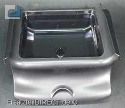 DeLonghi Dolce Gusto Abtropfschale EDG600 EDG605