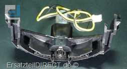 DeLonghi Dolce Gusto Motor für EDG456