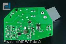 DeLonghi Dolce Gusto Leiterplatte für EDG 420