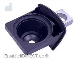 DeLonghi Dolce Gusto Kapselhalter EDG626 EDG420.B