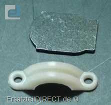 DeLonghi Dolce Gusto Magnet für EDG465.B