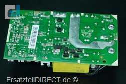 DeLonghi Dolce Gusto Leiterplatte für EDG305.BG