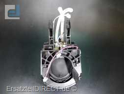 DeLonghi Dolce Gusto Brühkammer für EDG305.WR