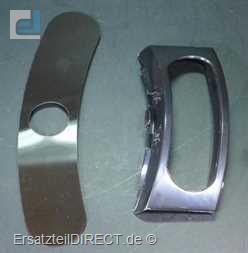 DeLonghi Dolce Gusto Abdeckung für EDG305.BG