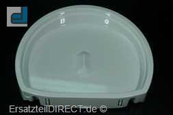 DeLonghi Dolce Gusto Abtropfschale für EDG305.WB