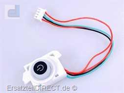 DeLonghi Dolce Gusto On-Schalter EDG200 201 EDG455