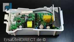 DeLonghi Dolce Gusto Leiterplatte zu EDG635 EDG636