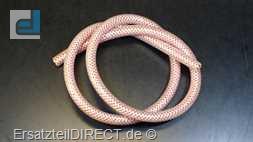 DeLonghi Dolce Gusto Schlauch für EDG635 / EDG636